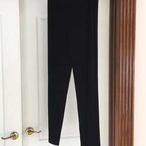 Travelers straight leg pants. 2 tall. Never worn.